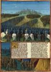 Passages faiz oultre mer, de Marmerot,1473