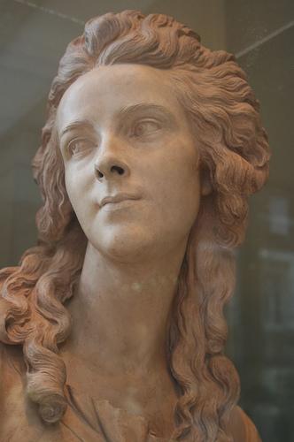 Les autoportraits de Mme Vigée Le Brun 877042317_de83d7bf41