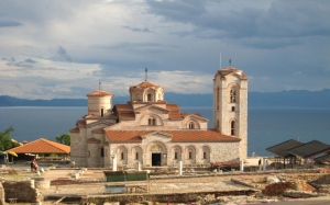 Saint_Panteleimon_Ohrid