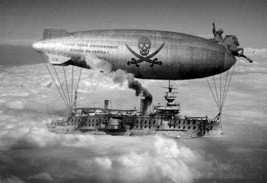zeppelin robinovitch4