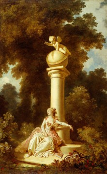 jean_honore_fragonard_reverie